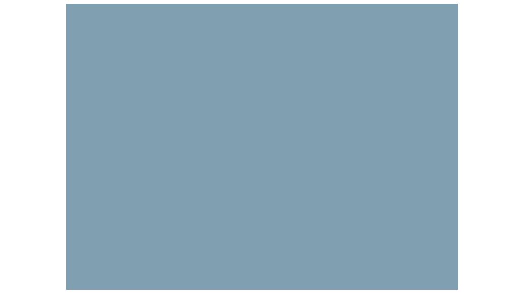 Aarø er nomineret til Årets Ø
